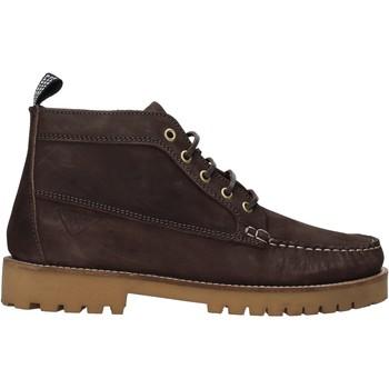 Chaussures Homme Boots Docksteps DSM105305 Marron