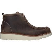 Chaussures Homme Boots Docksteps DSM204003 Marron