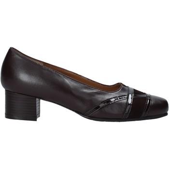 Chaussures Femme Escarpins Soffice Sogno I20500 Autres