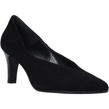 Chaussures Femme Escarpins Soffice Sogno I20582 Noir