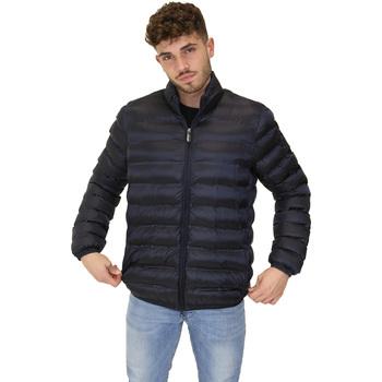 Vêtements Homme Vestes Invicta 4431700/U Bleu