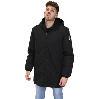 Vêtements Homme Parkas Invicta 4432408/U Noir