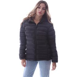 Vêtements Femme Doudounes Invicta 4431716/D Noir
