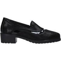 Chaussures Femme Mocassins Susimoda 871559 Noir