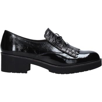 Chaussures Femme Mocassins Susimoda 805783 Noir