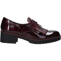 Chaussures Femme Mocassins Susimoda 805783 Violet