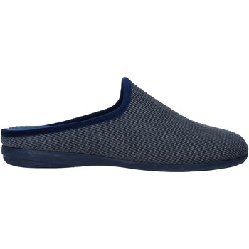 Chaussures Homme Chaussons Susimoda 5603 Bleu