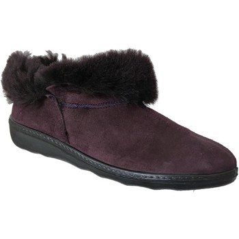 Chaussures Femme Chaussons Romika Westland Avignon 102 Violet