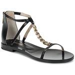 Sandales et Nu-pieds Michael Kors ECO LUX