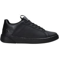 Chaussures Homme Baskets basses Levi's 231766 830 Noir