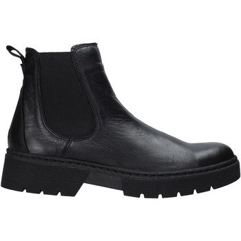 Chaussures Femme Boots Bueno Shoes 20WR4900 Noir