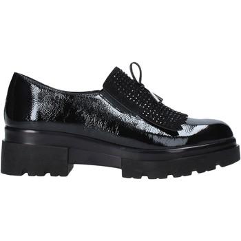 Chaussures Femme Derbies Susimoda 804266 Noir