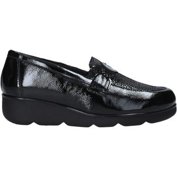 Chaussures Femme Mocassins Susimoda 800976 Noir