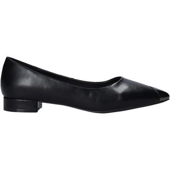 Chaussures Femme Ballerines / babies Gold&gold B20 GE88P Noir