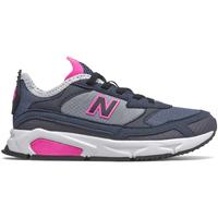 Chaussures Enfant Baskets basses New Balance NBPHXRCHRT Bleu