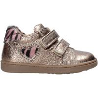 Chaussures Enfant Sandales et Nu-pieds NeroGiardini I018166F Marron
