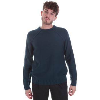 Vêtements Homme Pulls Gaudi 021GU53041 Vert