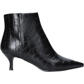 Chaussures Femme Boots Grace Shoes 319S105 Noir