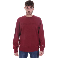 Vêtements Homme Sweats Champion 215207 Rouge