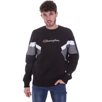 Vêtements Homme Sweats Champion 214786 Noir