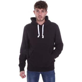 Vêtements Homme Sweats Champion 215206 Noir