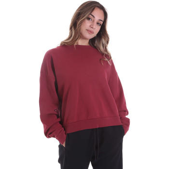 Vêtements Femme Sweats Levi's 85630-0005 Rouge