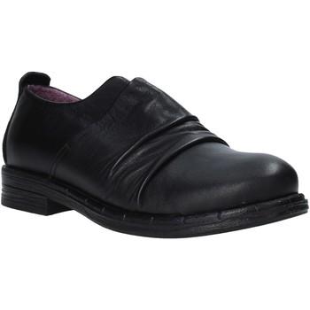 Chaussures Femme Mocassins Bueno Shoes 20WP2417 Noir