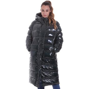 Doudounes RW0W11300NY0187 - Refrigiwear - Modalova