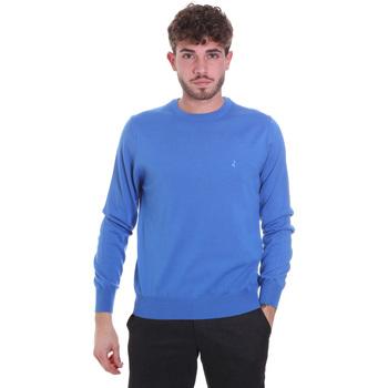 Vêtements Homme Pulls Navigare NV11006 30 Bleu