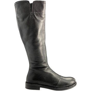 Chaussures Femme Boots Bueno Shoes 20WR3709 Noir