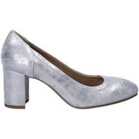 Chaussures Femme Escarpins IgI&CO 1165 Gris