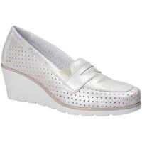 Chaussures Femme Mocassins Susimoda 4719 Autres