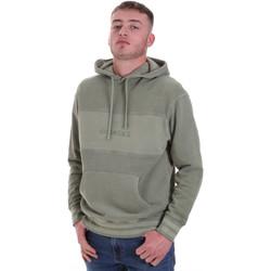 Vêtements Homme Sweats Levi's 35872-0002 Vert