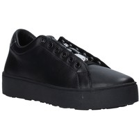 Chaussures Femme Baskets basses Apepazza F0SLY06/LEA Noir