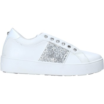 Chaussures Femme Baskets basses Apepazza F0SLY11/MES Blanc
