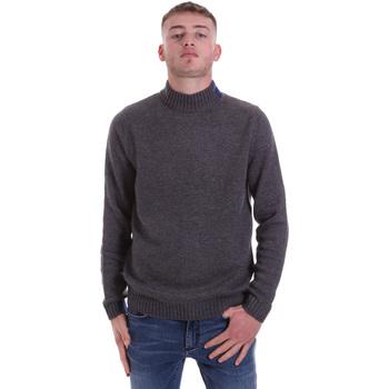 Vêtements Homme Pulls Antony Morato MMSW01138 YA400133 Gris