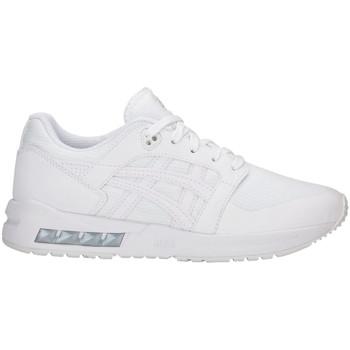 Chaussures Enfant Baskets basses Asics 1194A043 Blanc
