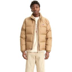 Vêtements Homme Doudounes Levi's 27732-0003 Beige