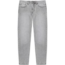 Vêtements Homme Jeans droit Levi's 29507-0903 Gris