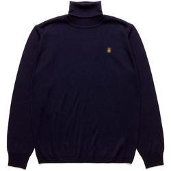 Vêtements Homme Pulls Refrigiwear RM0M25700MA9T01 Bleu