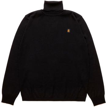 Vêtements Homme Pulls Refrigiwear RM0M25700MA9T01 Noir