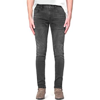 Vêtements Homme Jeans skinny Antony Morato MMDT00241 FA750268 Noir