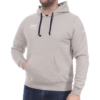 Vêtements Homme Sweats Hungaria H-15TOUYF000 Gris
