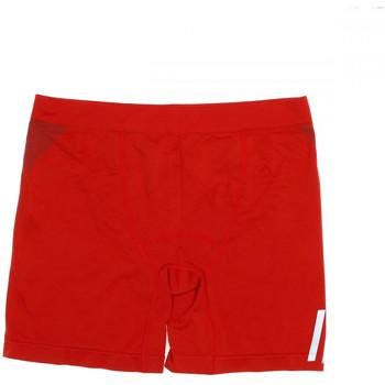 Vêtements Garçon Shorts / Bermudas Hungaria H-15BOUYY000 Rouge