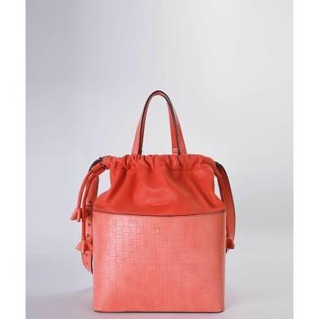 Sacs Femme Sacs porté épaule Kesslord SEAUX TESSA_RV_CO Orange