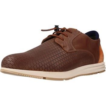 Chaussures Homme Derbies Cetti C1214 V20 Marron