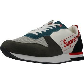 Chaussures Supreme Grip 027001 - Supreme Grip - Modalova