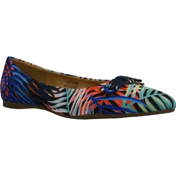 Chaussures Femme Ballerines / babies Sprox 273703 Multicolore