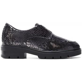 Chaussures Femme Derbies 24 Hrs 24 Hrs mod.21043 Gris