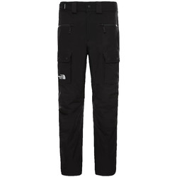 Vêtements Homme Pantalons cargo The North Face NF0A46IKJK31 Noir